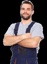 Job Seeker Looking For Marketing Job